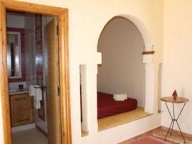 Room Dar Saada