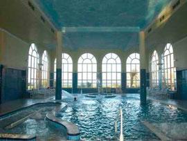 Nour Palace Resort