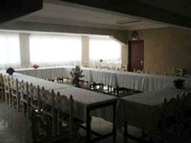 Meeting room Leklil