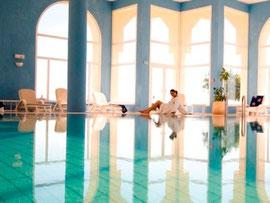 Pool Iberostar Averroes