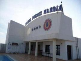 Hotel Phenix Mahdia