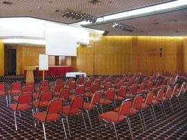 Meeting room Riu Imperial Marhaba