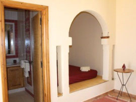 Chambre Dar Saada