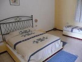 Room Dakyanus