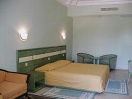 Room Gafsa Palace