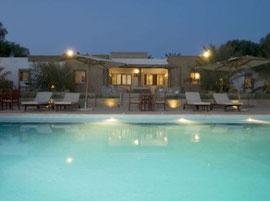 Hotel Dar Zargouni