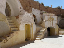 Sidi Driss