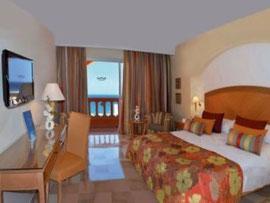Room Riu Imperial Marhaba