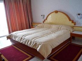 Room Kanta