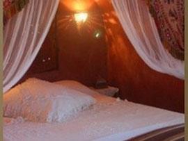 Room Dar Farisa