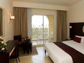 Room Seabel Alhambra Beach