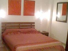 Room Hotel Zen
