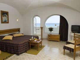 Room Vincci Lella Baya