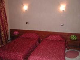 Room Leklil