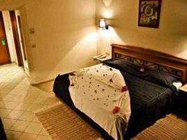 Room Itropika