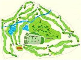 Yasmine Golf