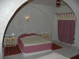 Room Arischa