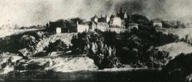 Фото кінця XIX ст.