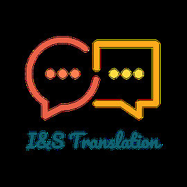 I&S Translation