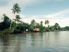 Mahakam