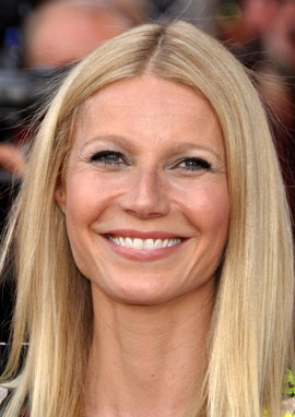 Gwyneth Paltrow rauchen aufhören mit hypnose