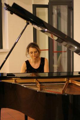 Sandra Conte