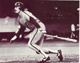 Mike Schmidt's 47th homer proved to be the difference.