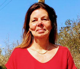 Dr. jur. Susanne Fairlie-Schade