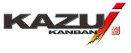 ©KAZUI-KANBAN