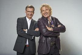 © RTL/Ruprecht Stempell