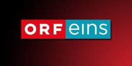© ORF