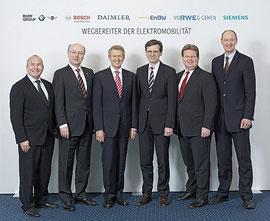 Foto:RWE Effizienz GmbH