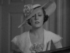 as Helen Hudson