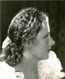 as Adeline Schmidt