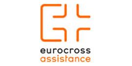 eurocross assistance logo