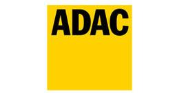Wir sind Partner des ADAC
