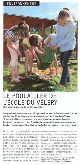 paru dans bromontroulez n°16- oct2014