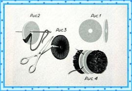 Схема пумпона