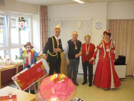 Ahrweiler Karnevals-Gesellschaft