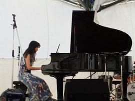ミュージックフェスタ2012から