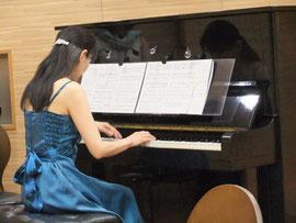 Miyuki アポロピアノ