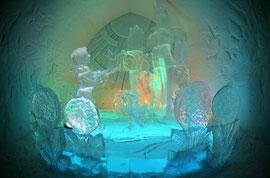 Фото с сайта: http://snowderevnya.ru/snowice