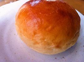 広川町ベジレスパン