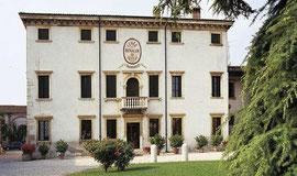 """""""L'antico casale Villa Rinaldi"""""""