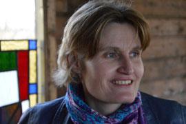 Agnes Goderie