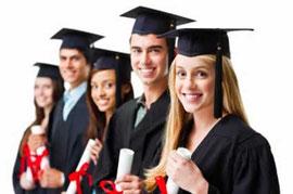 cursos de preparación para exámenes