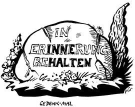 Grafik: gemeindebrief.evangelisch.de