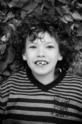 Kinderfotografie Barsinghausen