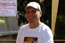 Giuliano Marchetti