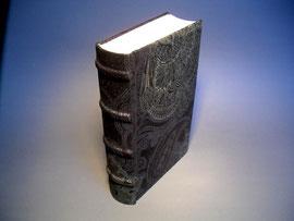 Ted Nasmith Tolkien Silmarillion als Lederausgabe Sonderausgabe Sammlerstück Handeinband